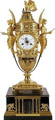 175px-LM_Napoléon_clock.jpg