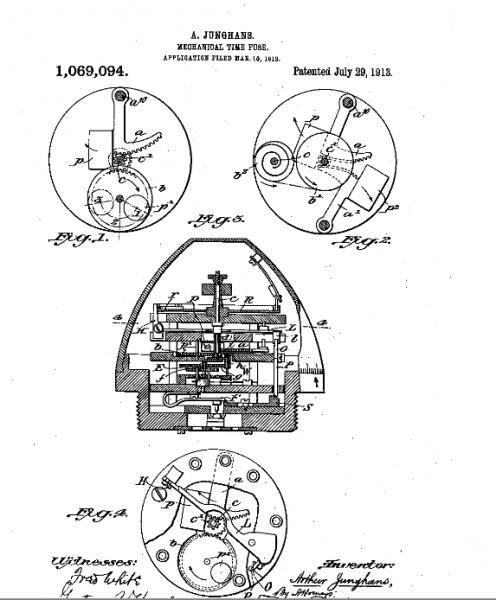 Obraz 3.jpg