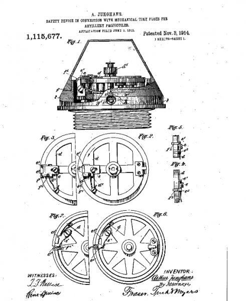 Obraz 2.jpg