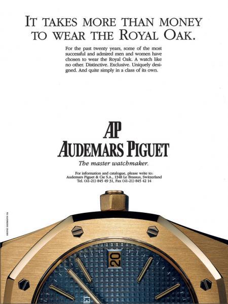 AP RoyalOak Advertisement 4.jpeg