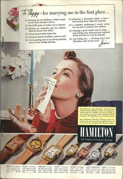 12-1940-hamilton-vintage-advertisement.jpg