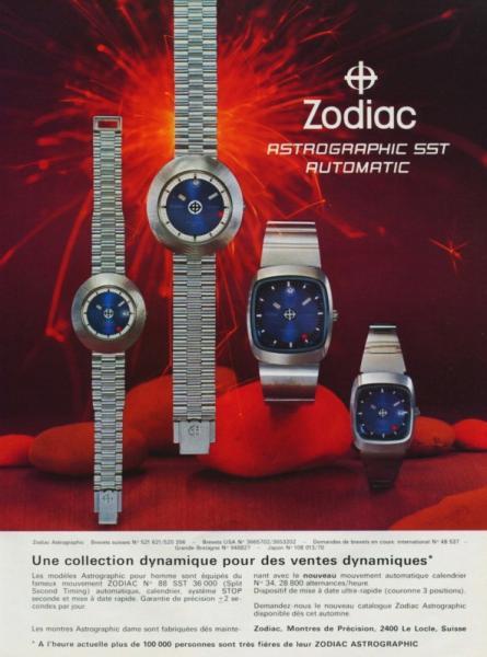Zodiac-Astrographic-7.jpg