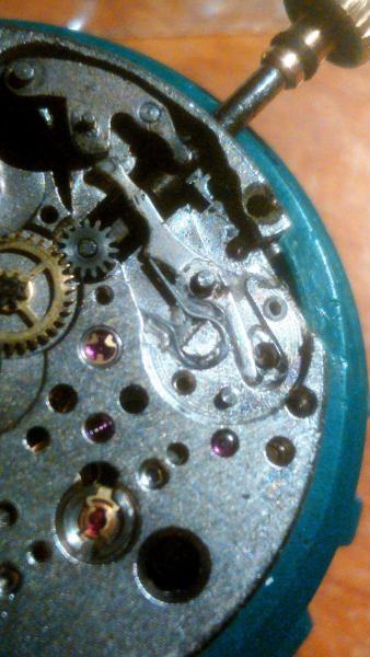 post-68064-0-34051500-1490762307_thumb.jpg