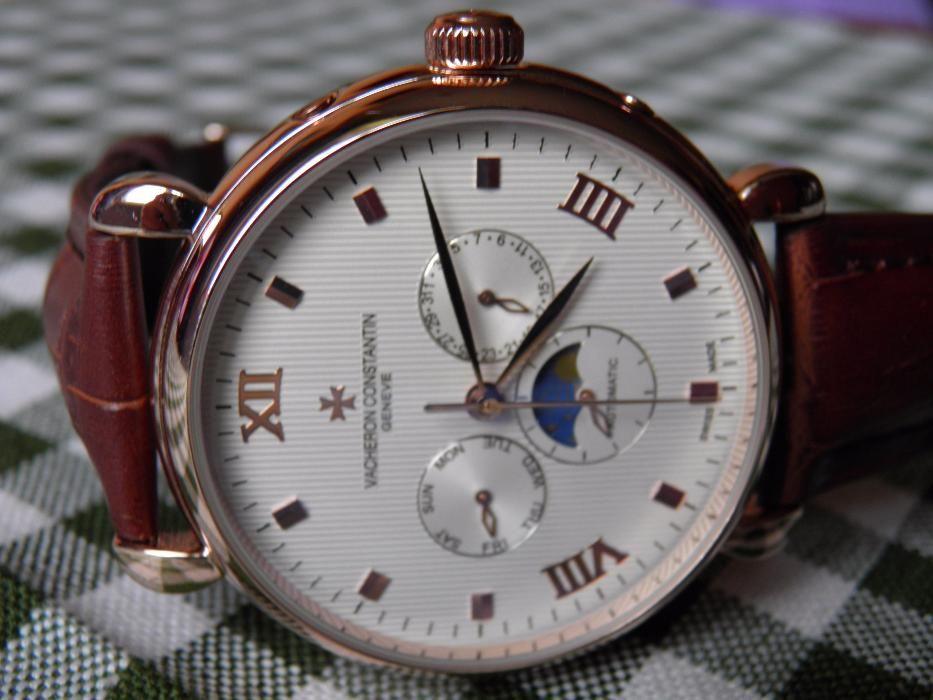 1d969d99a54 ...  00-56-34-488999798 6 1000x700 automat-zegarek-meski-mechaniczny-automatic-