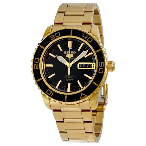 seiko-5-automatic-black-dial-gold-tone-stainless-steel-men_s-watch-snzh60_1.jpg