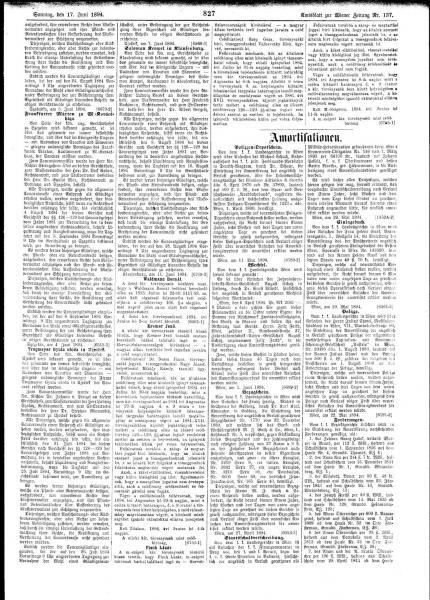 1894  schatz  jahresuhren.jpg