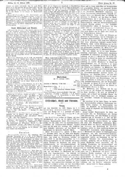 1890  jahresuhren kollmer.jpg