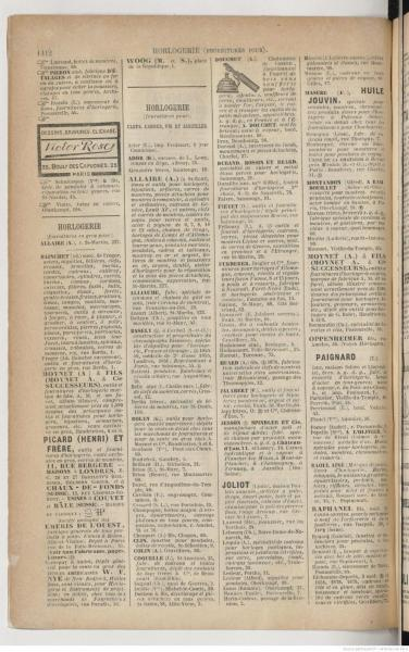 Annuaire-almanach_du_commerce_de_l'industrie_..._bpt6k9763471j (4).jpeg
