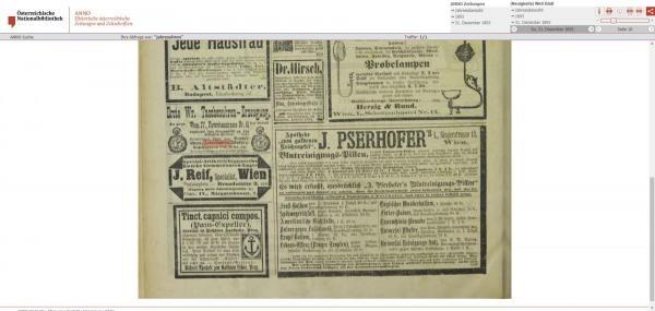 becker jahresuhren 1893.jpg