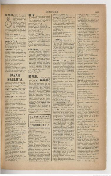Annuaire-almanach_du_commerce_de_l'industrie_..._bpt6k9763471j (7).jpeg