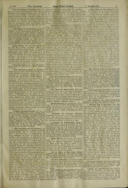 1905  standjahresuhren.jpg