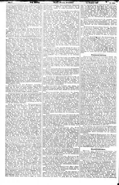 1901  standjahresuhren.jpg