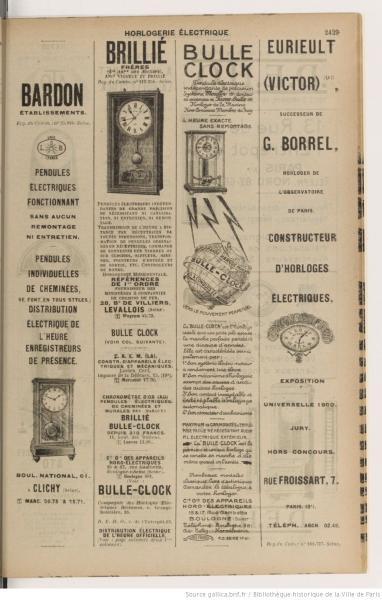Annuaire_du_commerce_Didot-Bottin__bpt6k97805095 (8).jpeg