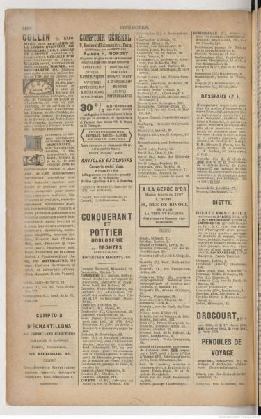 Annuaire-almanach_du_commerce_de_l'industrie_..._bpt6k9763471j (6).jpeg