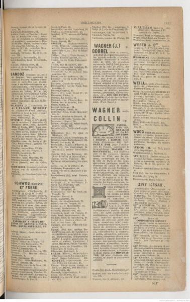 Annuaire-almanach_du_commerce_de_l'industrie_..._bpt6k9763471j (3).jpeg