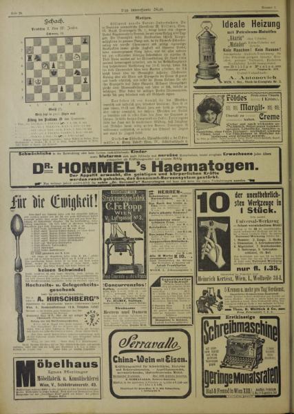 kollmer  jahresuhtr  patent 1905.jpg