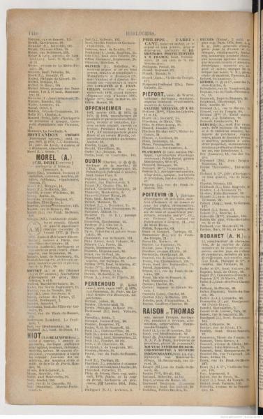 Annuaire-almanach_du_commerce_de_l'industrie_..._bpt6k9763471j (2).jpeg