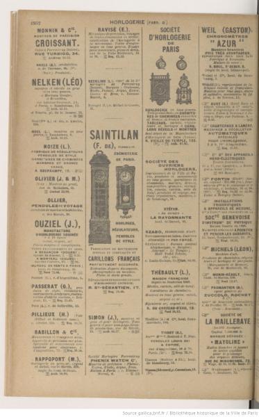Annuaire_du_commerce_Didot-Bottin__bpt6k9774748x (3).jpeg