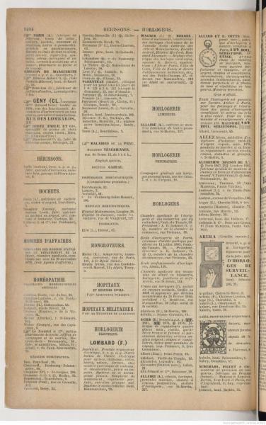 Annuaire-almanach_du_commerce_de_l'industrie_..._bpt6k9763471j (8).jpeg