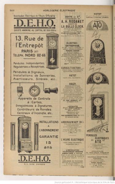 Annuaire_du_commerce_Didot-Bottin__bpt6k97805095 (9).jpeg
