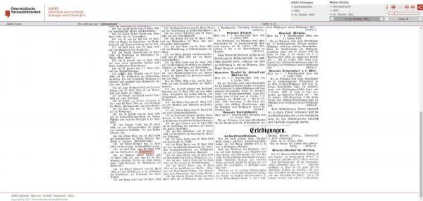 1895  patent  jahresuhren  gotti.jpg