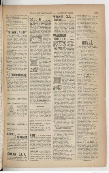 Annuaire-almanach_du_commerce_de_l'industrie_..._bpt6k9763471j (5).jpeg