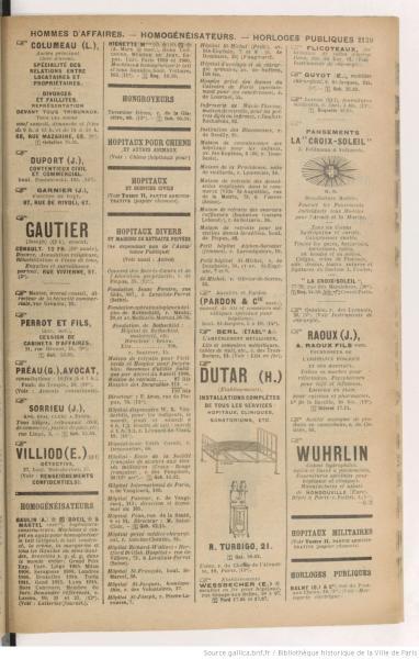 Annuaire_du_commerce_Didot-Bottin__bpt6k97773294 (12).jpeg