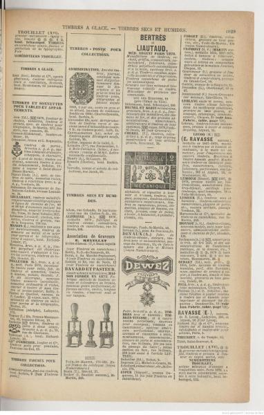 Annuaire-almanach_du_commerce_de_l'industrie_..._bpt6k9674771x.jpeg