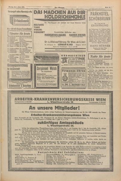 1914  schatz.jpg