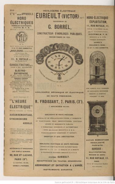 Annuaire_du_commerce_Didot-Bottin__bpt6k97773294 (5).jpeg
