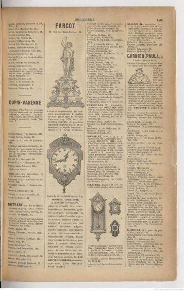 Annuaire-almanach_du_commerce_de_l'industrie_..._bpt6k9763471j (9).jpeg