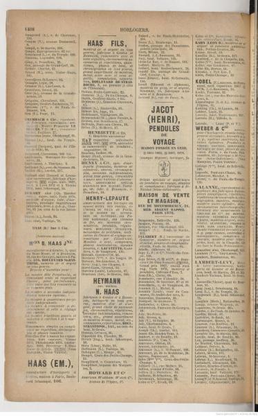Annuaire-almanach_du_commerce_de_l'industrie_..._bpt6k9763471j.jpeg