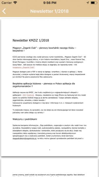 kmziz_newsletter.png