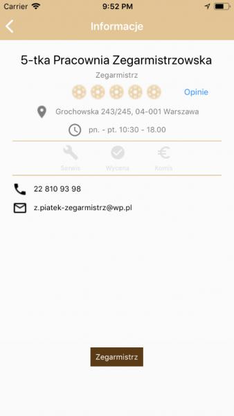 kmziz_detale.png