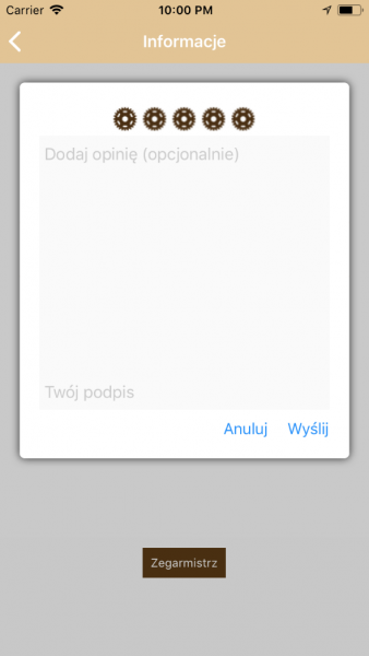 kmziz_ocena.png