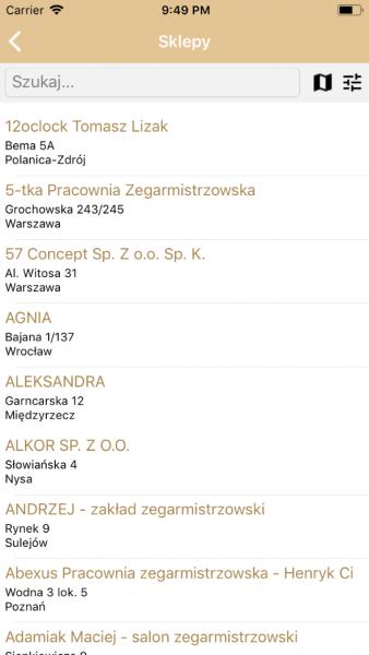kmziz_lista.png