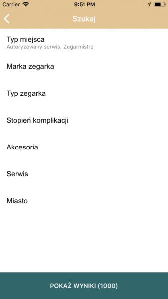 kmziz_kategorie_3.png
