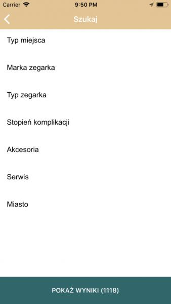 kmziz_kategorie_1.png