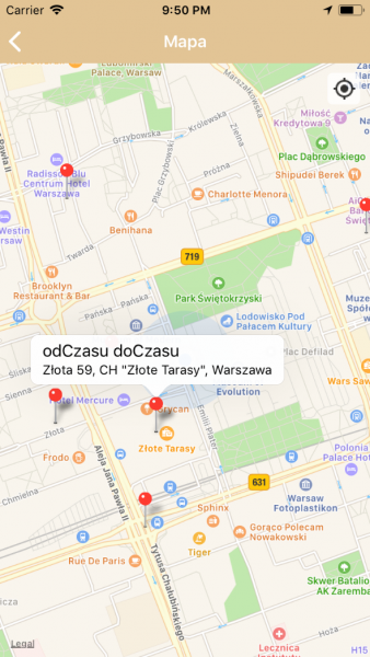 kmziz_mapa.png