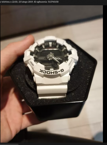 Screenshot_2019-03-02 Casio G-SHOCK GA-700-7ADR(3).png