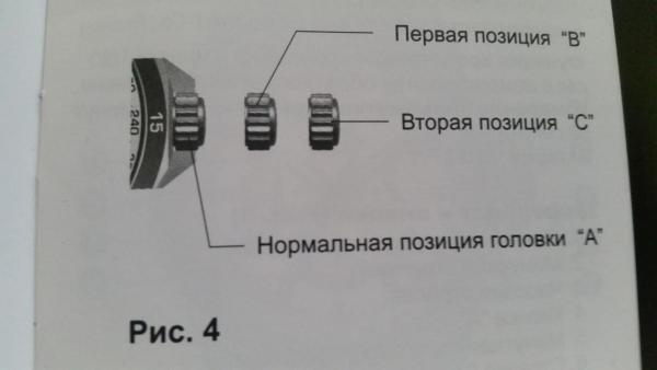 post-112353-0-64599200-1585497380_thumb.jpg