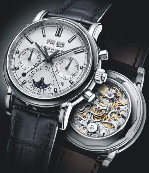 5869_Patek-Philippe-Split-seconds-chronograph-and-perpetual-calendar-Ref-5204_0.jpg
