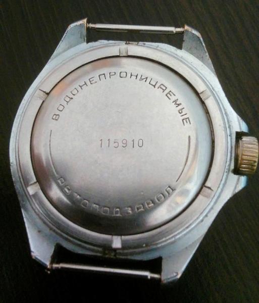 post-68064-0-41213800-1461138626_thumb.jpg