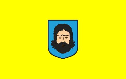 440px-POL_Myslowice_flag.svg.png
