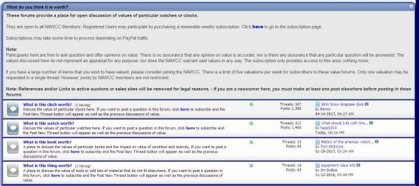 FireShot Screen Capture #301 - 'National Association of Watch and Clock Collectors Message Board' - mb_nawcc_org_index_php.jpg