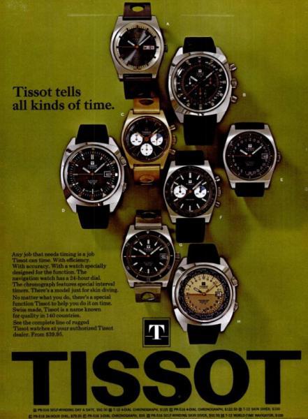 Reklama Tissot 3.jpg
