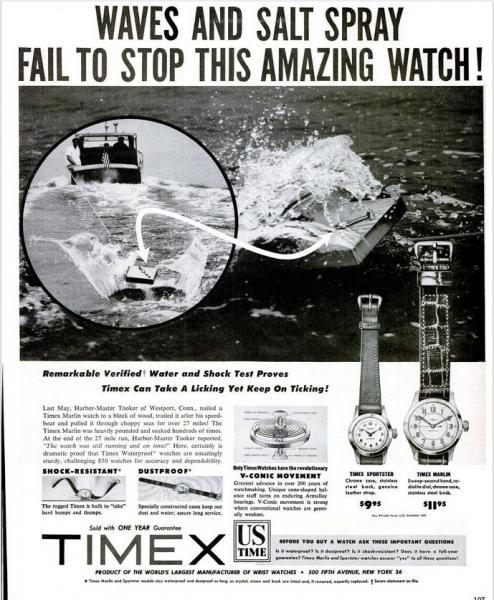 Timex 1953 4.jpg