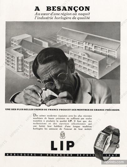 66256-lip-watches-1947-besancon-factory-hprints-com.jpg
