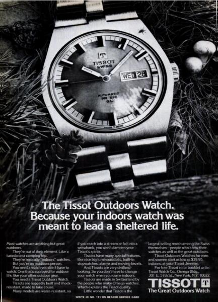 Reklama Tissot 1.jpg