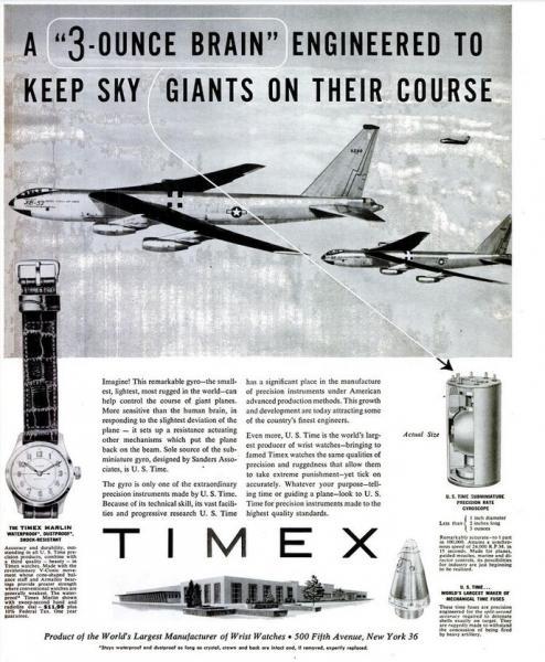 Timex 1954.jpg